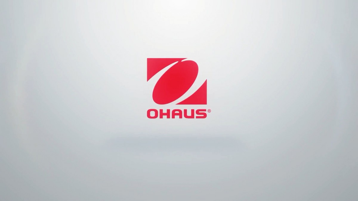 Product, Scout SKX from company OHAUS Europe GmbH