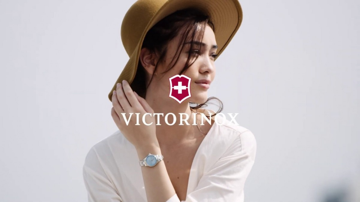 Product, Alliance XS from company VICTORINOX POLAND Sp. z o.o.